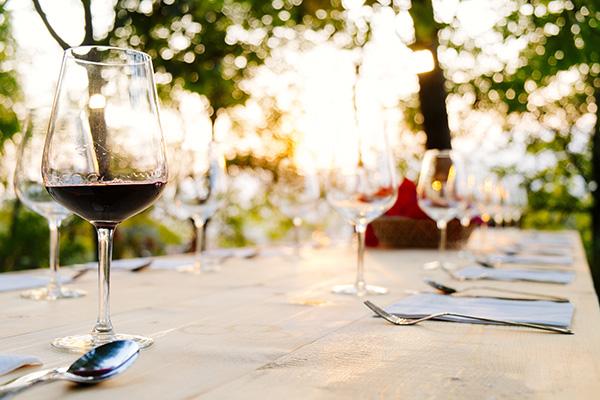 Cursus bij wijnsowieso